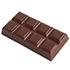 Chocolate +$5.95